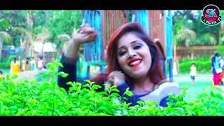 Mahire (Singer - Prakash Jal )Sambalpuri Video song 2017 full Hd1080p