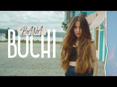 BANA - BOCHI ( Official Music Video )