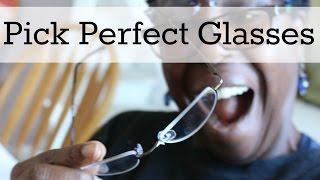 How to Choose Reading Glasses + Best Glasses