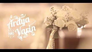 wedding day joy ae 2015 b e t t e r s t u d i o