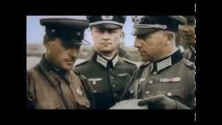 Советские мифы о Второй мировой войне. Факты недели, 10.05
