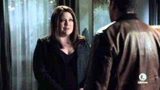 "Promo ""Drop Dead Diva"" season 6 with french subtitles / Promo ""Drop Dead Diva"" saison 6 (vostfr)"