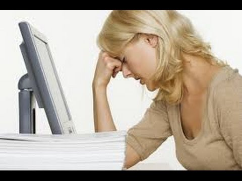 Comment réduire votre haute Cortisol hormone du stress Niveau Naturellement