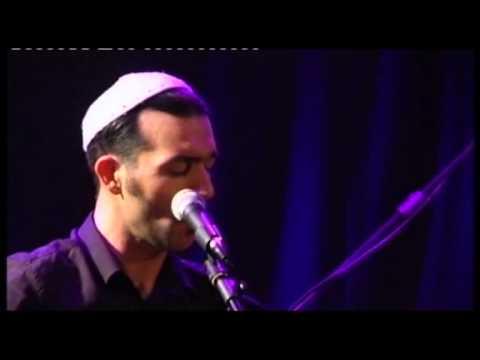 """שלומי כהן-""""מכור"""""""