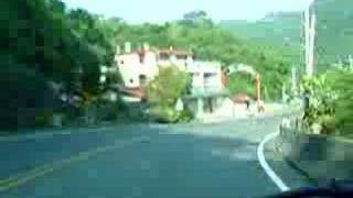 [ TAIWAN ]水里-明潭公路一遊(8)