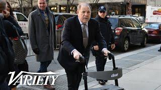 harvey-weinstein-won-testify-trial-walker-isn-fake