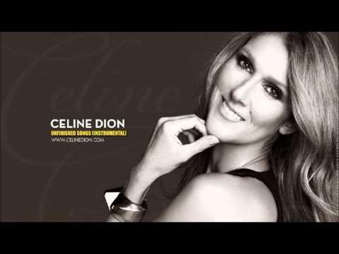 Celine Dion Rocks Carpool Karaoke On The Late Late Show