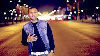 Download Eric Dihal - Mi Fa Sol (Clip Officiel) MP3 song and Music Video