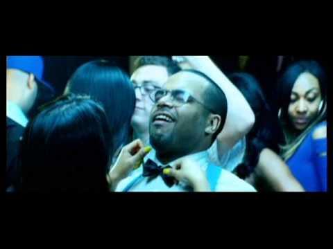 Tony Yayo Feat. 50 Cent - Pass The Patron.(2010)