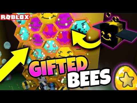 *REDEEM CODES LEAKED* BILLIONAIRE OMEGA CHEST UPDATE & TRADING! (Roblox Pet Simulator) from YouTube · Duration:  6 minutes 54 seconds