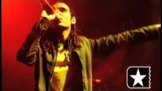 Video Banda Black Rio convida Max de  Castro - Arquivo Radar Showlivre 2003 download MP3, 3GP, MP4, WEBM, AVI, FLV Juli 2018