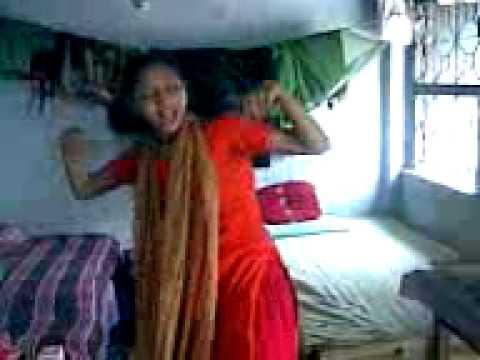 Pyar Dilon Ka Mela Hai Dulhan Hum Le...
