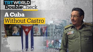 What Will Cuba Look Like Without a Castro Brother?
