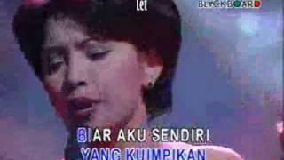 mayang sari live nothing left tiada lagi english subtitle