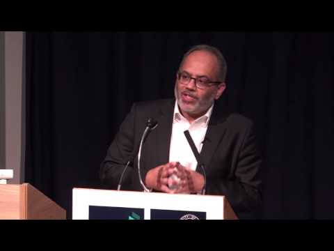 Dr Carlos Lopes: Africa's varied economics
