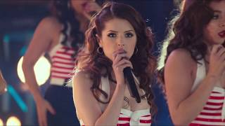 PITCH PERFECT 3 - CHEAP THRILLS