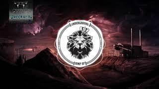 Python - Peddles EP (Grimestep EP)(OUT NOW)