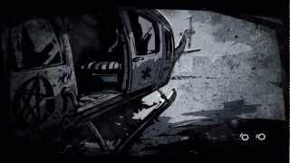 Dead Light - Disco Box Glitch :D [HD]