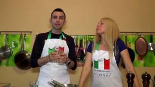 Мастер-класс Панна Котта кота панакота паннакота как правильно приготовить итальянская кухня десерт.