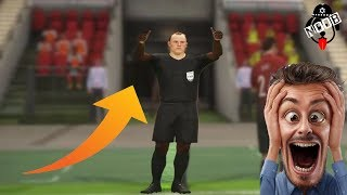 Fifa 18 ♦ Best Fifa 18 Fails ○ Fifa 18 Funny Moments # 15
