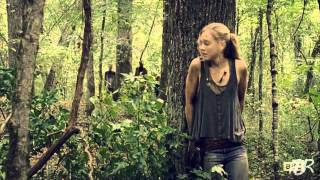 Does It Make You Wanna Cry - Bethyl