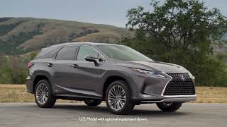 Know Your Lexus: Debunking Hybrid Myths