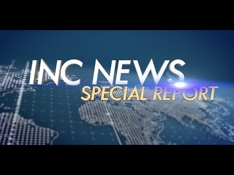 INC NEWS SPECIAL REPORT | May 13, 2019