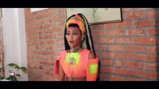 UPDTV Segment 2 - Reign Apiim, The Awakening