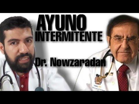 ayuno-intermitente-del-dr-nowzaradan-[kilos-mortales]-metabolismo-inteligente