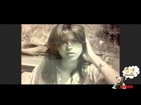 Maria De Filippi a 16 anni, prima di essere la Signora della Tv