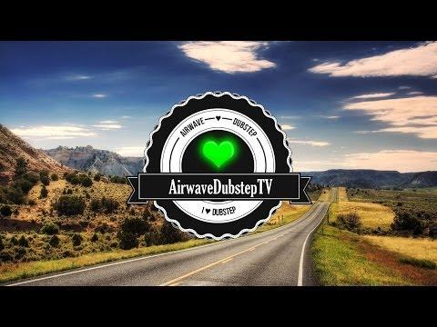 Tut Tut Child - Hummingbird ft. Augustus Ghost (VIP Remix)