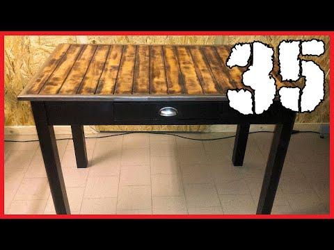 35---restaurare-un-vecchio-tavolo-/-recovery-an-old-table