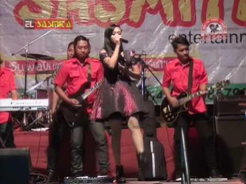 EL SASMITA - Sintya Nayla - Tangis Tanpa Air Mata ( Live )