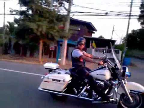 clip avi,the nine,chai nat bike week.wmv
