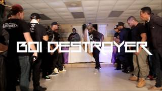 15 Man Tourney   ITZ AMP OR NOTHING   Cyrax vs Boi Destroyer vs Twin Priest   Finals