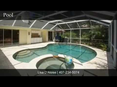 2227 westminster terrace oviedo fl 32765 youtube for 2302 westminster terrace oviedo fl
