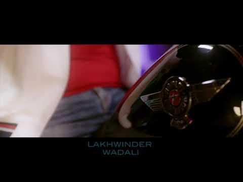 Tappe 2 | Lakhwinder wadali | New Punjabi Song 2018