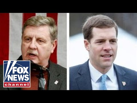 Pennsylvania special election still too close to call