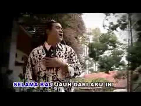 Didi Kempot Keroncong Sebelum Kau Pergi ~ Mardi Siwi