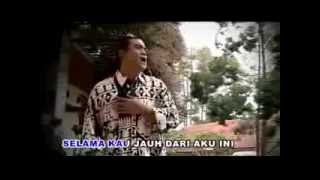 Video Didi Kempot Keroncong Sebelum Kau Pergi ~ Mardi Siwi download MP3, 3GP, MP4, WEBM, AVI, FLV April 2018
