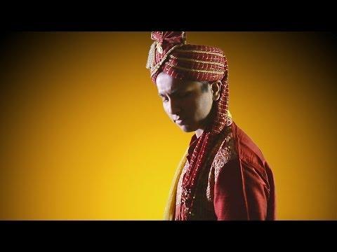 Jason Derulo - Talk Dirty Parody - Talk Hindi
