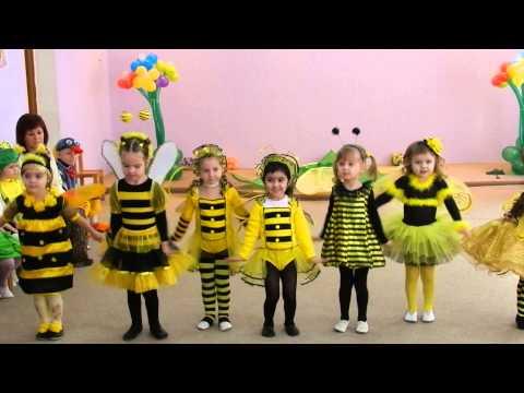 Видеоклипы: музыкальные клипы и концертное видео смотреть