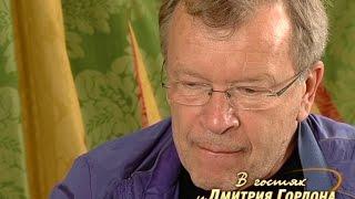 Виктор Ерофеев.