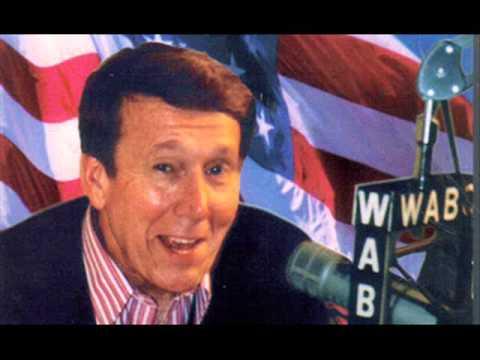 Vintage Bob Grant on WABC Radio: 1