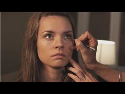 Beauty Tips For Men Women How Do I Apply Eye Makeup For Hazel Eyes