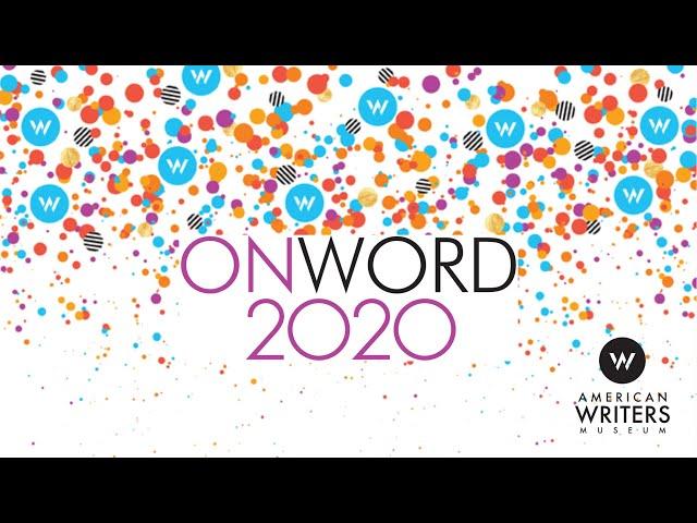 OnWord 2020 Live Broadcast