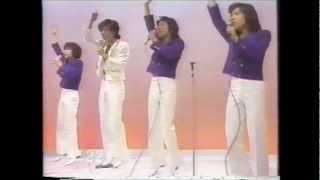 """ずうとるび18thシングル「Love Trip」 1979年3月20日発売 グリコ""""スカイ..."""