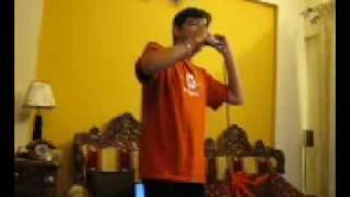 Baar baar dekho - Rafi - Karaoke