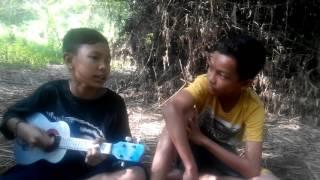 Video pemain ukulele punk street indonesia download MP3, 3GP, MP4, WEBM, AVI, FLV Mei 2018