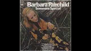 Watch Barbara Fairchild when You Close Your Eyes Ill Make You See video
